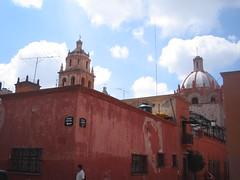 mexico_san luis potosi (qururism) Tags: mexico sanluispotosi