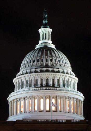 Photo: US Congress