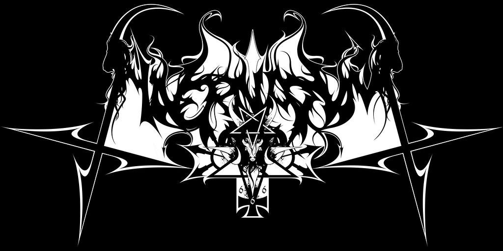 Afbeeldingsresultaat voor hivernatum logo