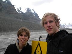 DSCN2578 (CinemaKB) Tags: snow glacier grossglockner