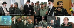 Iran Islamic Regime , Ugly Brainless,Terrorist Gang (5) (foolish-messenger) Tags: democracy iran islam  democrat   zan irani  emam rahbar    azad khamenei    khomeini zendan sepah   eadam  entezami    eslami mollah eslam   akhond  pasdar      jslami