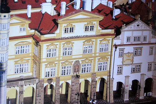 PragueSurprise6