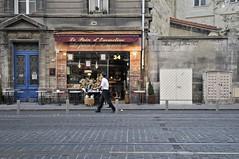 Bordeaux 14