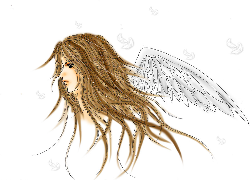 天使hyde