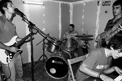 Barracuda Blues Band