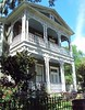 Porches of Fernandina Beach, Florida