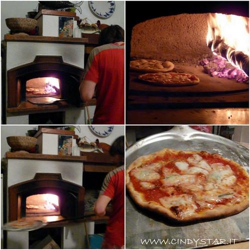 macs pizzaiolo