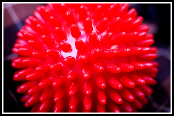red_ball