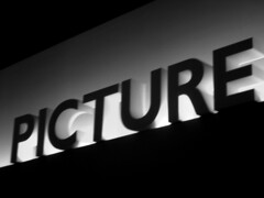 IFA Berlin 2009 (1) (andib1969) Tags: light blackandwhite berlin luz monochrome silhouette architecture contrast germany deutschland licht stand arquitectura picture feria internacional technik fair exhibition international exposition alemania silueta bild messe kontrast 2009 imagen tradeshow ausstellung letras feriademuestras buchstaben exposicin ifa messestand schattenriss funkausstellung internationalefunkausstellung exhibicin schwarzweis messebau architekur exhibitionstand boothconstruction exhibitionstandconstruction