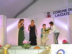 lazzate miss 10 (MissPadania) Tags: miss umberto nord bellezza bossi concorso selezione lega padania