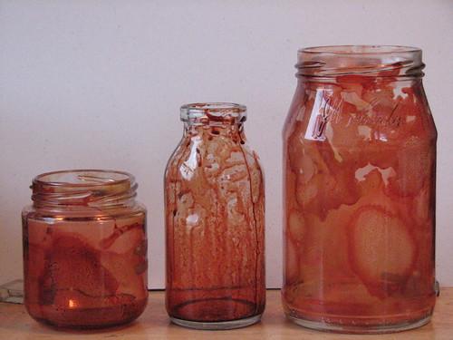 Pumpkin Jars 006