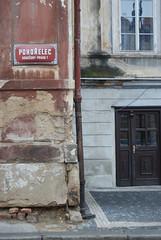 Prague (Piotr Poznański) Tags: prague praha praga czechrepublic oldtown hradcany ceskarepublika czechia staremesto czechy pohorelec