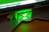 _MG_5305 (Yi Shiang) Tags: usb webmail notifier dealextreme