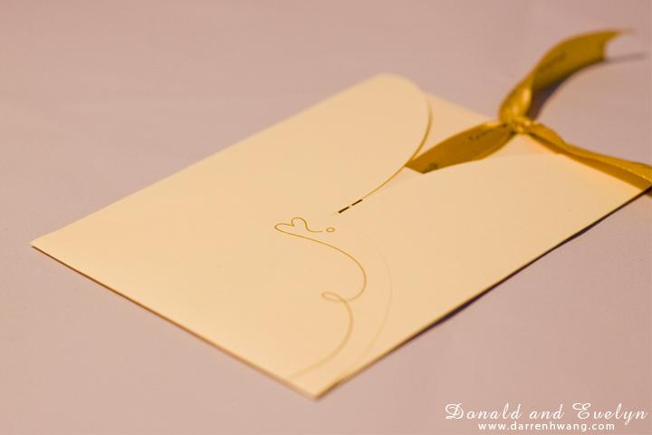 don_eve_invitation_card_01