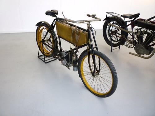 Mostra Museo del'Auto 022