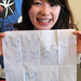 Hello James, I'm Mariko~ すき~
