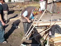 P9162055 (Cultural Immersion) Tags: mongolia habitatforhumanity globalvillage darkhan