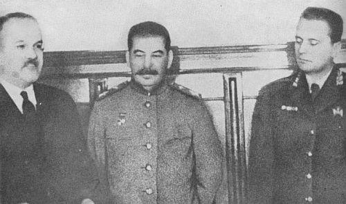 tito-in-stalin