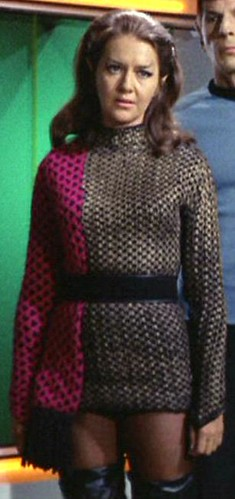 Romulan_female_uniform