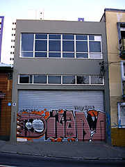 2009 (PROZAK7) Tags: