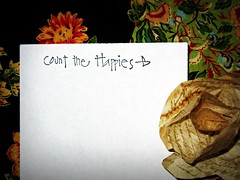 start counting :)) (floridagull) Tags: canon smiles explore hugs celebrate picnik happydays happylife happymoments explored cmongethappy floridagull countthehappies stampbyprintworks