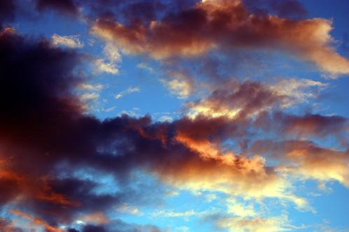 Clouds 1 022