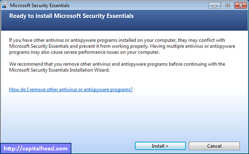 Microsoft Security Essentials-0024