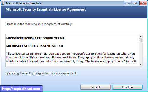Microsoft Security Essentials-0022