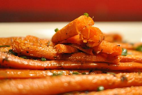CarrotCut