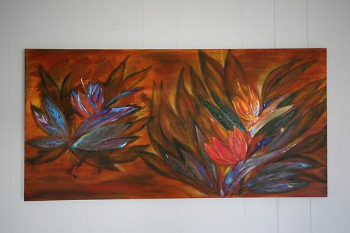 karen's-painting