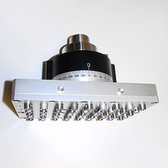 TL45_5H7_S_05 (Meccanica Medese) Tags: tools heads angular woodworking aggregate meccanica aggregates angolare cncmachine rinvio aggregati aggregato meccanicamedese meccanicamedesecom medese rinviiangolari