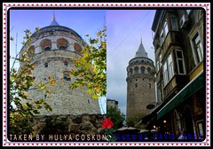 GALATA T0WER..BEAUTIFUL SUNDAY....F0R AYSE..(My Best Friend David's M0m Ayse in h0spital)GET WELL S00N (HULYA IN H0LIDAY-HAPPY 2013) Tags: david get jones well soe galata hulya f0r coskun ayse flickrsbest abigfave s00n platinumphoto anawesomeshot flickrdiamond theunforgettablepictures thesuperbmasterpiece 100commentgroup theoriginalgoldsea t0wer