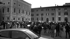 2009 - 11 - 25 - Pisa v2 (orsi.me) Tags: italy war italia guerra pillows pillow pisa tuscany toscana cushion cushions cuscino cuscini cuscinate okfj4swqxm09ff