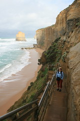 port_campbell_20091104_067