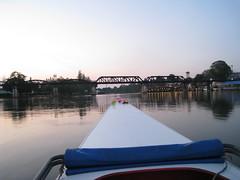 Thailand 359 (lumeda) Tags: river thailand kanchanaburi kwai