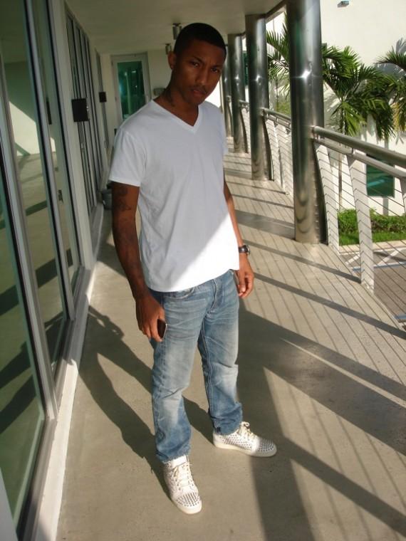 Pharrell-Christian-Louboutin-Spring-2010-Sneakers-1