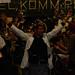 Klaus Werner-Lobo im #Audimax