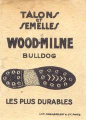 woodmilne 0