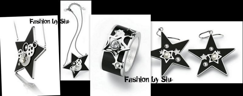 Swatch Bijoux  fashionbysiu.com