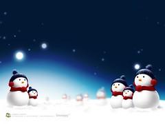 Snowppy