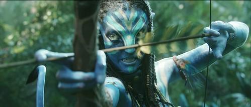Avatar - pix 1