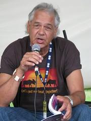 Albert Dumont_5792 (Roy Layer) Tags: festival folk ottawa 2009 naturalharmony albertdumont