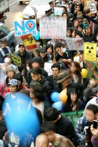 Shibuya 0507 webDICE讒禄DSC03316