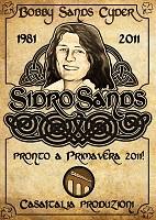 sidro_sands