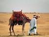 EgyptSahBedCar1