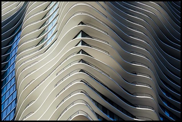 balcony erosion