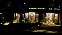 Guthrie Theater (2006) (Dean Gulstad) Tags: