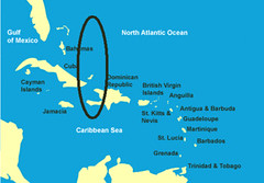 map_caribbean
