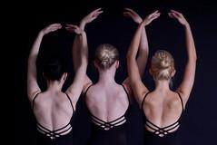 DSCF7312 (leighboy2) Tags: ballet dance harriet pointe ria amie leighboy2 amandarestel amandasgirls