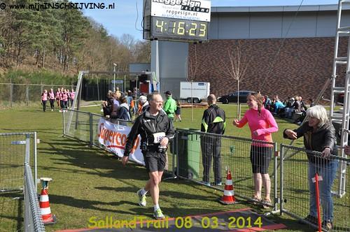 SallandTrail_20140349